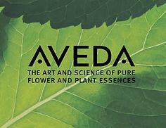 aveda_leaf_logo.jpg
