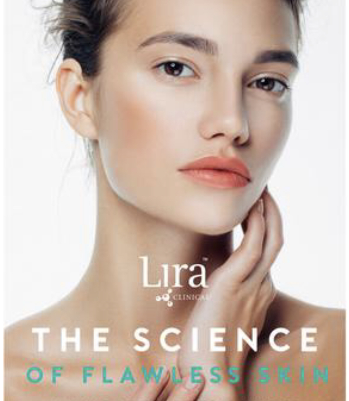 Lira The Science