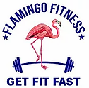 Flamingo Fitness logo.webp