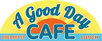 A good day cafe logo.png