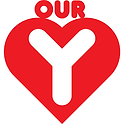 Our Y logo.png