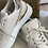 Thumbnail: Beige trainers