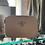 Thumbnail: Genuine leather Bee bag