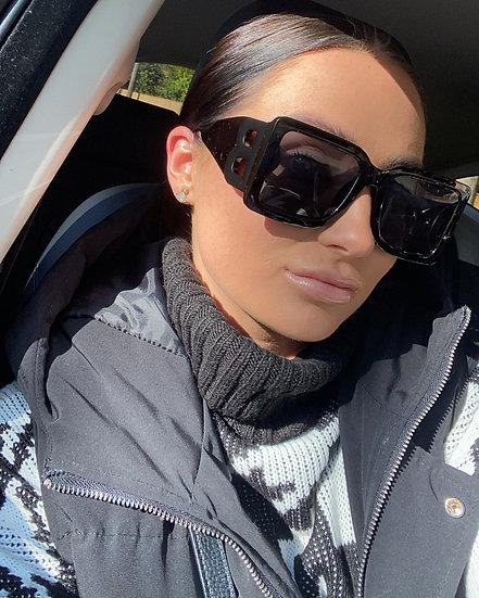 B Sunglasses