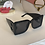 Thumbnail: B Sunglasses