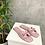 Thumbnail: Lilac sliders