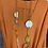 Thumbnail: Long Necklaces- varied styles