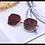 Thumbnail: Pink Sunglasses