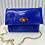 Thumbnail: Leather Handbag