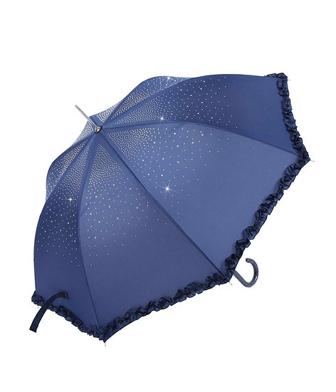 Sparkle umbrella