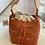 Thumbnail: Bucket Bags