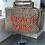 Thumbnail: Beach Bags