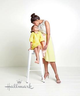 Alicia Cabrera & June Hill