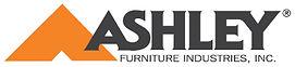 Ashley Furniture sofa loveseat sectional