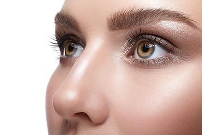 Nose enhancement.png