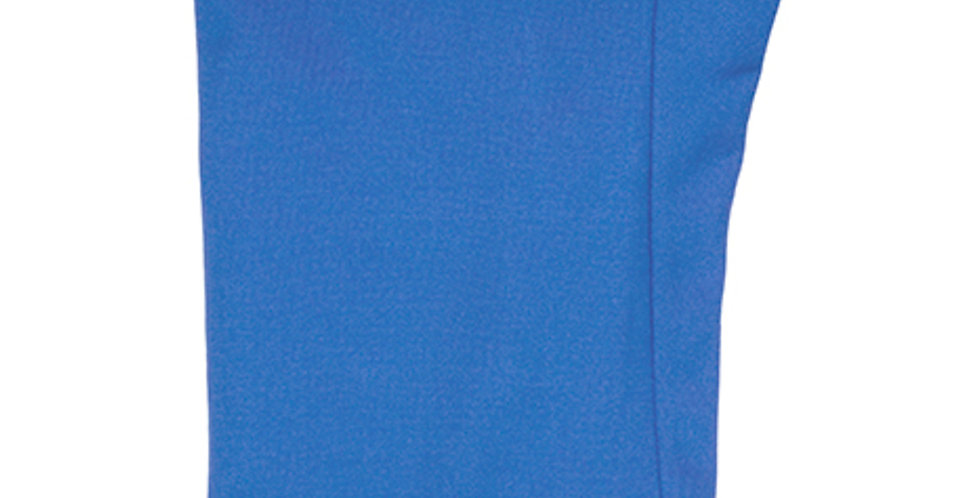 AFTCO Guantes Proteccion Solar Azul