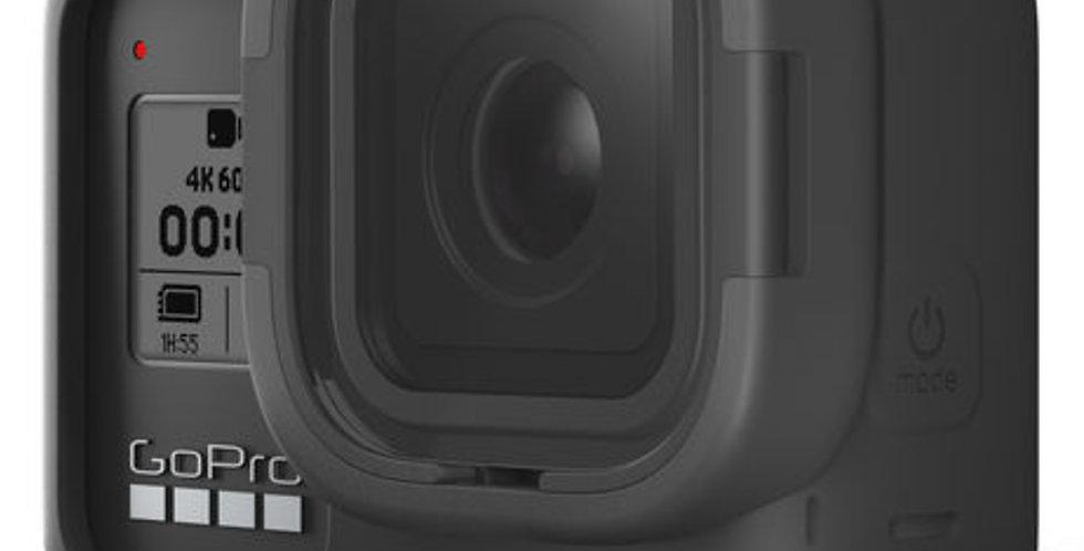 GoPro Carcasa Protectora Rollcage Hero 8 Black