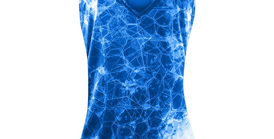 Pelagic Lido Performance Tank Top