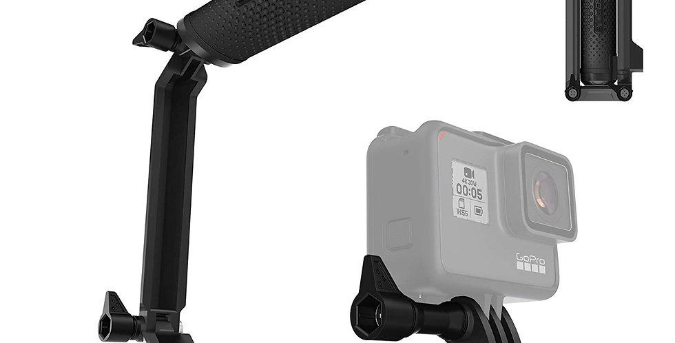 GoPole Baston Colapsable Reflex Grip