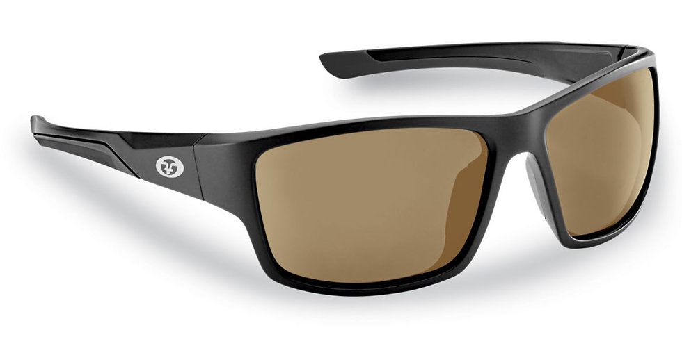 Flying Fisherman Lentes Polarizados Sand Bank 7712BA