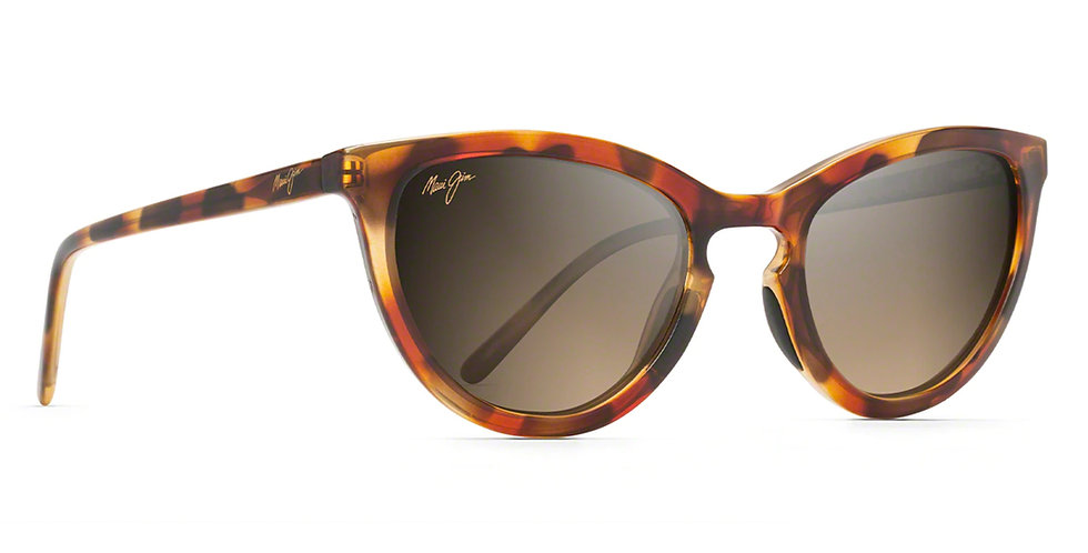 Maui Jim Lentes de Sol Polarizados Star Gazing Carey