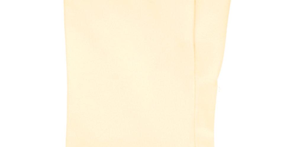 AFTCO Guantes Protección Solar Amarillo