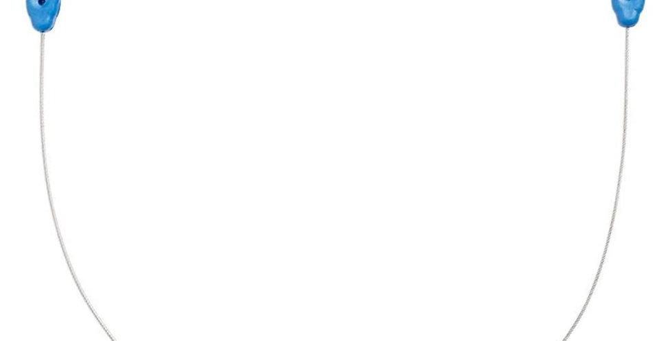 Costa Sujetador Lentes Ajustable C-LINE
