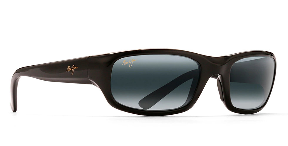 Maui Jim Lentes de Sol Polarizados Stingray Carey