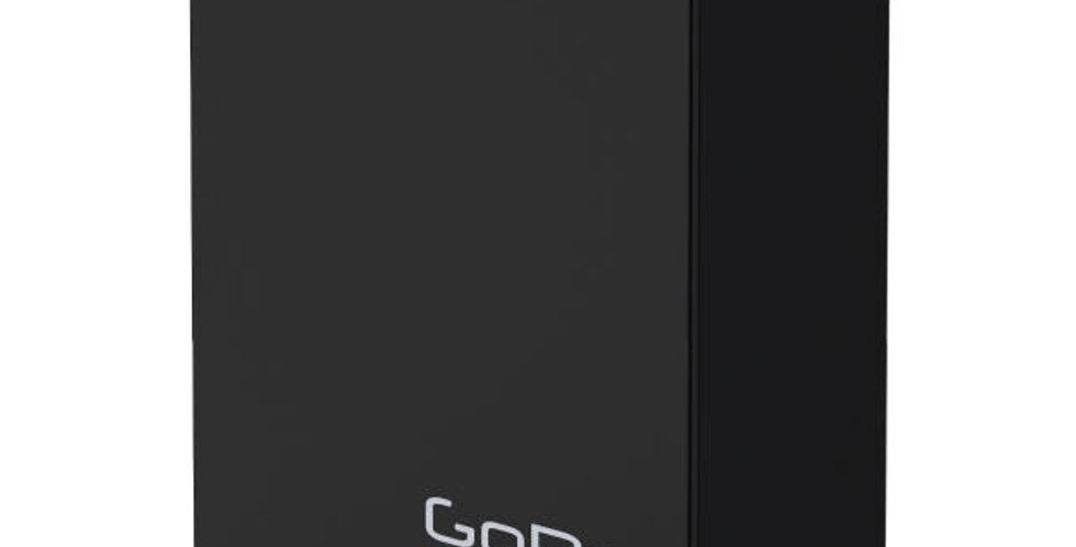 Gopro Bateria  Recargable para Hero 9
