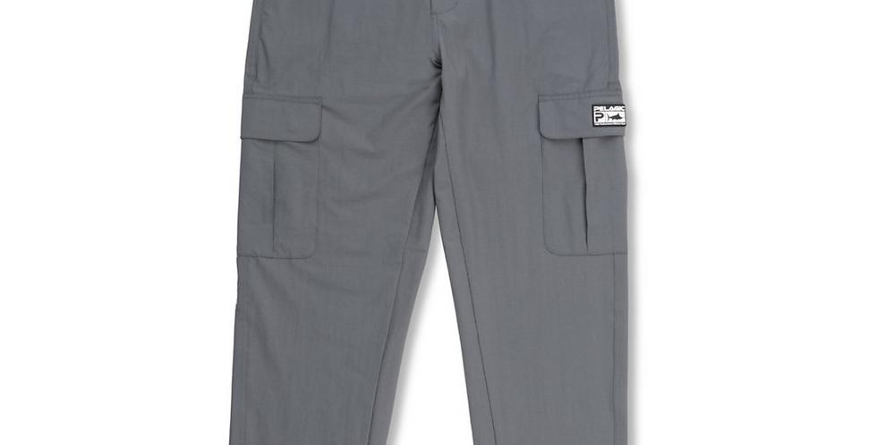 Pelagic Pantalon Polaris Gris