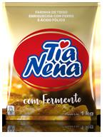 tianena-fermento-pl.png
