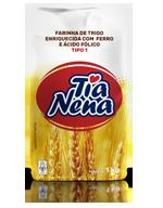 tianena-pp.png
