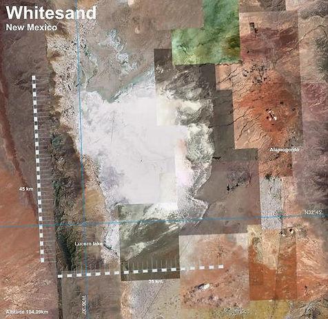 Whitesand.jpg