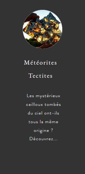 météorites_tectites.jpg