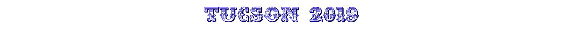 tucson 2019.png