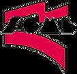 logo_sgmb.png