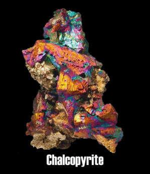 chalcopyrite.jpg