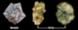 marcasite-pyrite.jpg