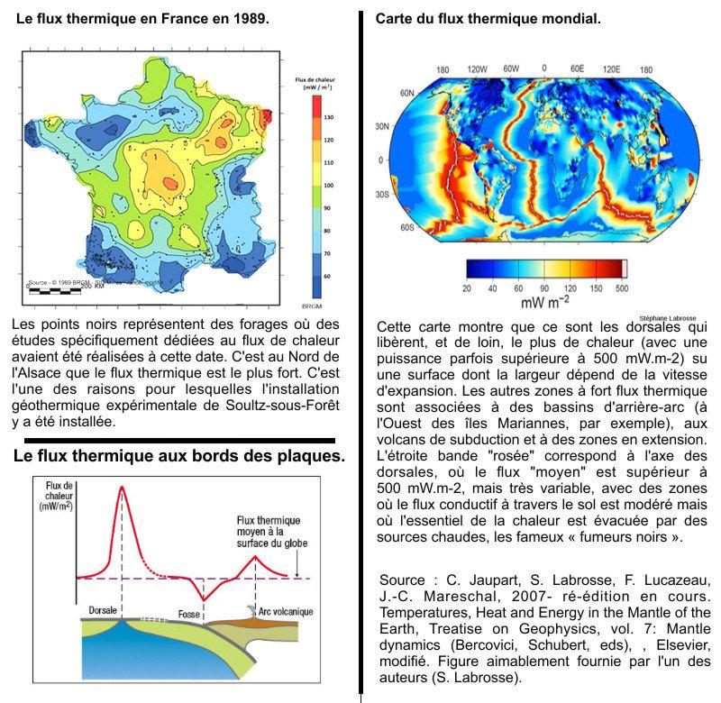 Cartes de flux thermique interne de la Terre.jpg