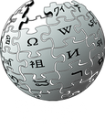 Wikipedia-logo-fr-very small-blanc.png
