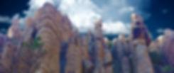Chiricahua.jpg
