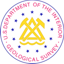 130px-US-GeologicalSurvey-Seal.svg.png