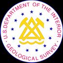 130px-US-GeologicalSurvey-Seal.svg.png