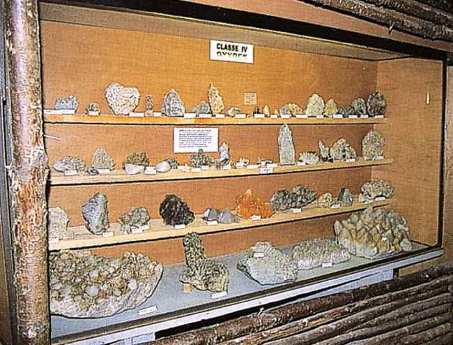 Musée de la Ferme de l'Orme
