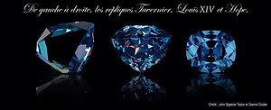 Copies du Diamant bleu.jpg
