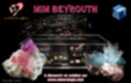 MIM beyrouth.jpg