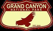 gradcanyon np logo.png