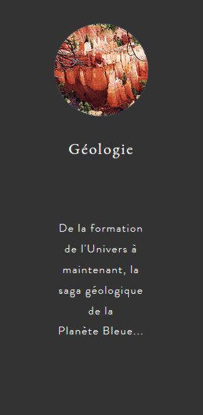 geologie'.jpg