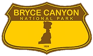 bryce canyon-logo-png.png