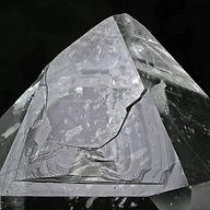 quartz singulier carrare.jpg